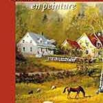 Charlevoix en peinture - Laurent Lafleur